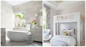 florida bathroom designs beautiful house in florida home interior design kitchen and