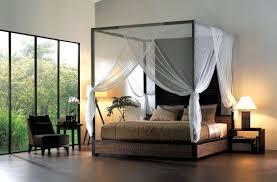 Northshore Canopy Bed by Impressive 50 Bedroom Sets Canopy Design Ideas Of St Regis Black
