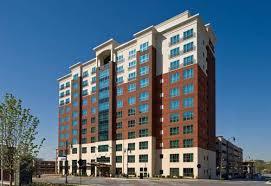 Comfort Inn In Oxon Hill Md Hampton Inn U0026 Suites National Harbor Oxon Hill Oxon Hill Md