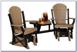 Patio Furniture Pittsburgh Amish Outdoor Furniture Pittsburgh Furniture Home Design Ideas