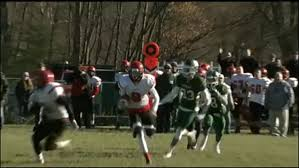 minnechaug falcons win thanksgiving day wwlp