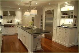 do it yourself kitchen cabinets do it yourself kitchen cabinets do it yourself kitchen cabinet
