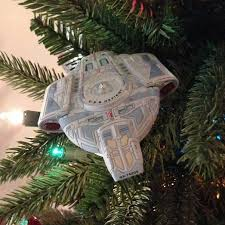 what is your favorite ornament