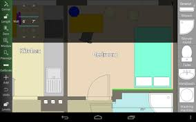 floor plans creator floor plan creator v3 2 1b1 unlocked apk apk4free
