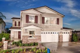Pardee Homes Floor Plans Senterra In Lake Elsinore Ca New Homes U0026 Floor Plans By Pardee Homes