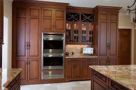 High End Kitchen Designs by Traditional Style High End Kitchen In Great Neck Long Island