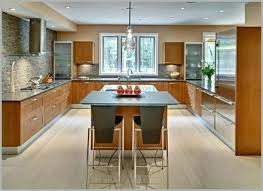 cathedral ceiling kitchen lighting ideas vaulted ceiling lighting ideas large size of ceiling ceiling