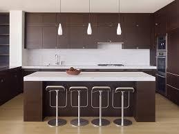 range hood ideas kitchen modern with range hood wood flooring