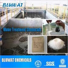 flocculants for sugar industry flocculants for sugar industry