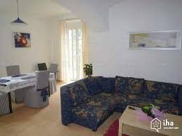 ferienwohnung wien 2 schlafzimmer apartment mieten in einer villa in wien 13 bezirk iha 15975