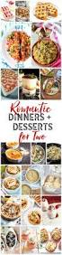 best 25 romantic dinner for two ideas on pinterest steak