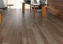 stylish mirage hardwood flooring reviews mirage floors a company