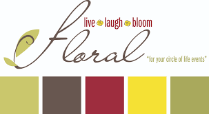 bloom monticello mn florist free flower delivery in monticello mn