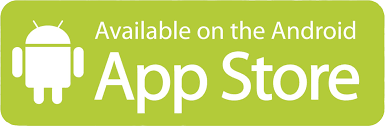 app store for android metstrade app