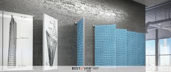 clarus wins interior designs u0027 best of year award