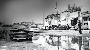 auto junkyard nyc bbc autos new york city u0027s automotive graveyard