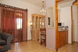 gallery villa rosa vacation apartments in chania