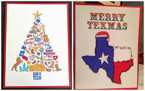 christmas cards themed themed christmas cards christmas lights decoration