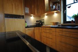 vollholzküche tischlerei rüsing küchen i vollholz hochglanz