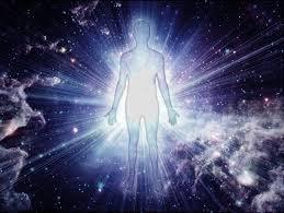 Divine Light Expand Into Your Divine Light Metatronia Foundation Of Light Blogs