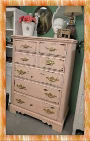 Dixie Bedroom Furniture 49 Best Dixie Belle Apricot Painted Furniture Furniture