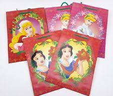 gift wrapping accessories christmas princesses gift wrapping supplies ebay