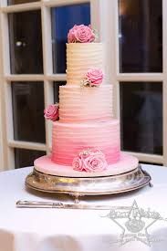 wedding cake nottingham wedding cakes newark nottingham lincoln