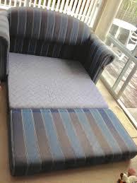 Sofa Bed San Antonio Mobilier Sofa Bed Surferoaxaca Com