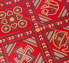 beautiful wrapping paper tirakita rakuten global market india traditional wrapping paper