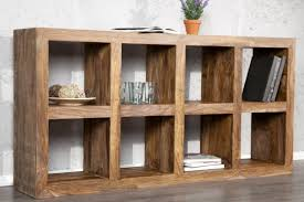 Building Solid Wood Bookshelf by Wooden Shelf Building Or Just Buy U2013 Models Of Wooden Furniture
