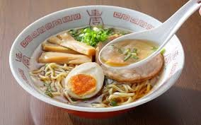 Vanadium Steel Global Design Globalkitchen Japan Chef U0027s Favorite Japanese Kitchenware