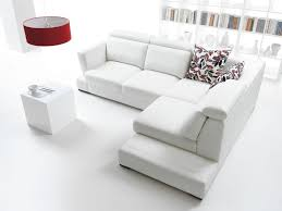 Chairs For Living Room Cheap by Living Room 49 Top Living Room Furniture For White Walls On