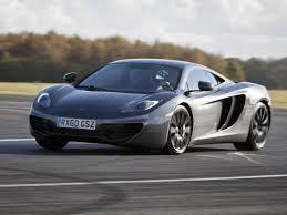 fast and furious 6 cars fast and furious 7 cars business insider