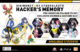 Home Design Story Hack Free Download by Amazon Com Digimon Story Cyber Sleuth Hacker U0027s Memory