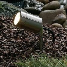 Gu10 Outdoor Lights 359 Best Exterior Lighting Images On Pinterest Outdoor Lighting