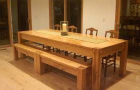 Pictures For A Dining Room by 100 Small Room Bench Beautiful Dining Room Bench With Back