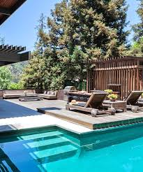 airbnb mansion los angeles best airbnb los angeles vacation rentals homes 2014