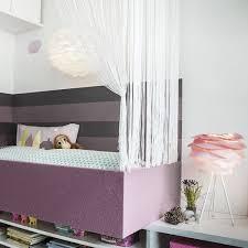 modern bedroom ideas for a pre teen