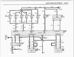 bmw wiring diagrams e30 e28 e34 e24 e23 e32 e31 z3 outstanding