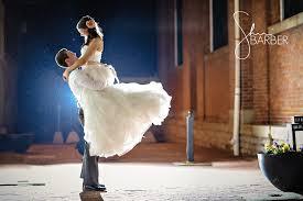 cincinnati photographers barge photography kentucky wedding photographers email