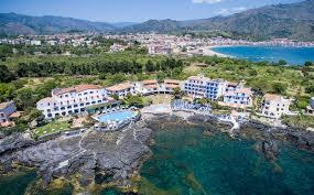giardino naxos hotel hotel kalos giardini naxos taormina