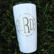 Cup Design 25 Best Yeti Cup Ideas On Pinterest Yeti Cup Accessories