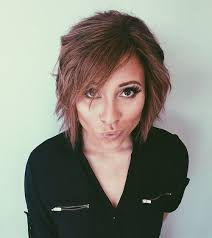 side pictures of bob haircuts 50 classy short bob haircuts and hairstyles with bangs