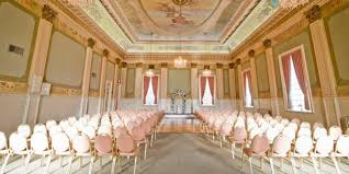 wedding venues in sacramento ca capitol plaza ballrooms weddings get prices for wedding venues in ca