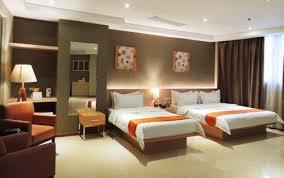 dela chambre hotel manila dela chambre hotel manila use coupon stayintl get 2 000