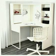 Corner Ikea Desk Ikea Desks Office Makeover Bathroom Design Bathroom Interior