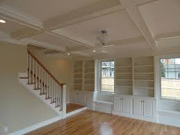 interior home painting cost interior house painting estimate and photos