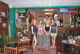 livingroom cafe living room cafe bar gallery batu ferringhi restaurant