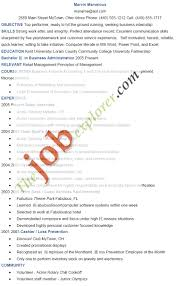 resume examples job job resume templates resume templates and resume builder example job resume resume sample example of business analyst resume targeted to the job 81 remarkable