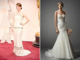 calvin klein wedding dresses calvin klein wedding dresses wedding idea
